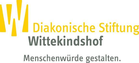 wittekindshof-logo