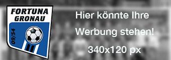 werbungx340x120