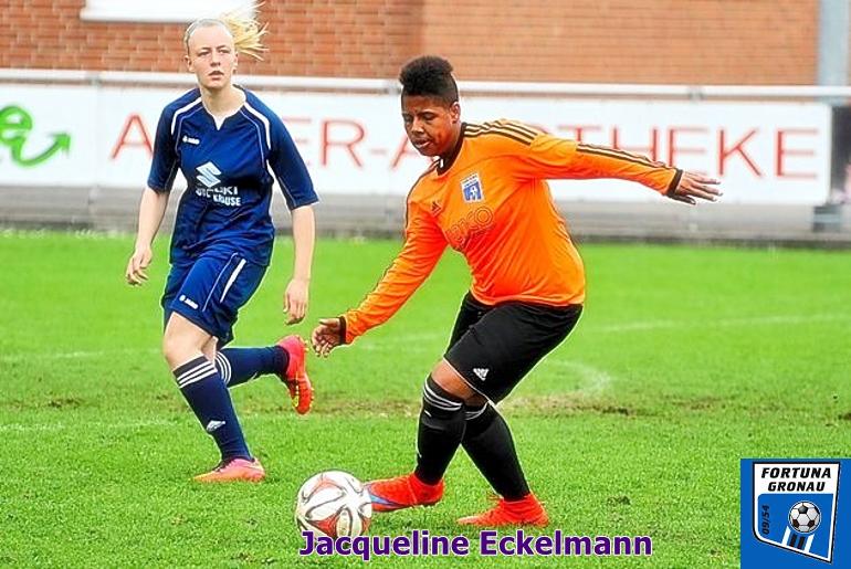 j-eckelmann