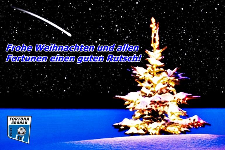 Weihnachtsgrüße Mit Danksagung.Danksagung Weihnachten Italiaansinschoonhoven