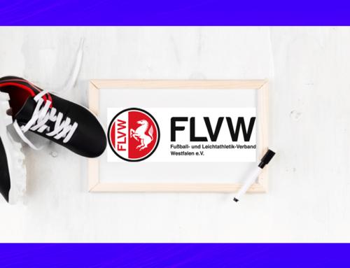 FLVW: Infoabend für C-Lizenzinhaber terminiert